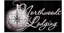 northwoods_lodging_cabin_rentals_logo